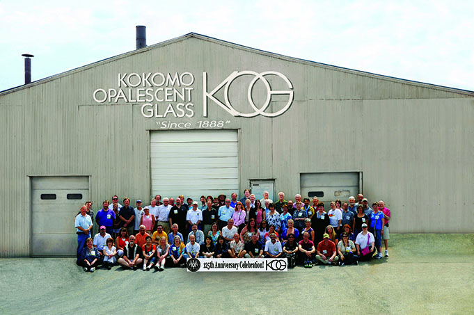 KOG GROUP PHOTO-FINAL